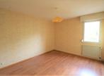Vente Appartement 5 pièces 90m² Angers - Photo 4