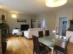 Vente Appartement 3 pièces 85m² ANGERS - Photo 3