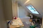 Vente Appartement 3 pièces 63m² ANGERS - Photo 6