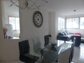 Vente Appartement 3 pièces 82m² ANGERS - Photo 1