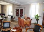 Vente Maison 9 pièces 226m² ROCHEFORT SUR LOIRE - Photo 1
