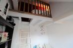 Vente Maison 7 pièces 150m² ANGERS - Photo 5