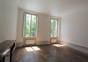 Vente Immeuble 362m² ANGERS - Photo 1
