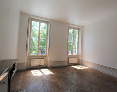 Vente Immeuble 362m² ANGERS - photo