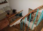 Vente Maison 9 pièces 226m² ROCHEFORT SUR LOIRE - Photo 6