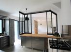 Vente Maison 7 pièces 160m² LE PLESSIS GRAMMOIRE - Photo 2