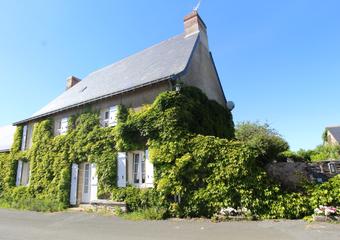 Vente Maison 7 pièces 158m² ERDRE EN ANJOU - Photo 1