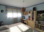 Vente Maison 6 pièces 133m² SAINT SYLVAIN D ANJOU - Photo 5