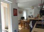 Vente Appartement 3 pièces 69m² ANGERS - Photo 2