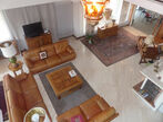Vente Maison 7 pièces 570m² BOUCHEMAINE - Photo 4