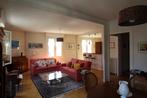 Vente Appartement 4 pièces 106m² ANGERS - Photo 3