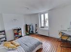 Vente Appartement 4 pièces 85m² ANGERS - Photo 4