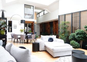 Vente Appartement 8 pièces 265m² ANGERS - Photo 1