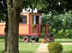 Vente Maison 20 pièces 637m² CHAVAGNES - Photo 6