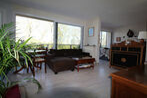 Vente Appartement 2 pièces 34m² ANGERS - Photo 4