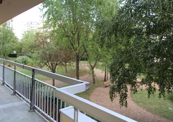 Vente Appartement 3 pièces 76m² ANGERS - Photo 1