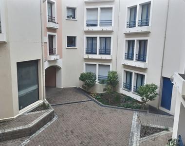 Vente Appartement 4 pièces 80m² ANGERS - photo
