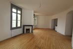 Vente Appartement 3 pièces 90m² ANGERS - Photo 2
