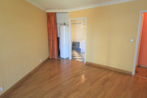 Vente Appartement 5 pièces 111m² ANGERS - Photo 5