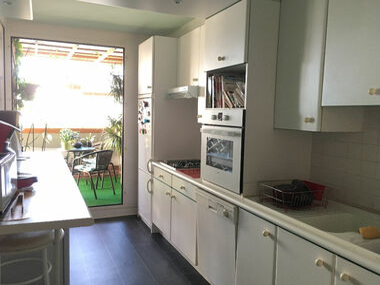 Vente Appartement 5 pièces 92m² Angers - photo