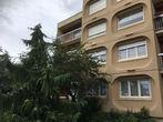 Vente Appartement 3 pièces 76m² ANGERS - Photo 6