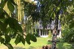 Vente Maison 242m² FENEU - Photo 3