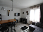 Vente Appartement 23m² ANGERS - Photo 1