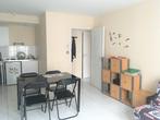Vente Appartement 2 pièces 41m² VERRIERES EN ANJOU - Photo 1