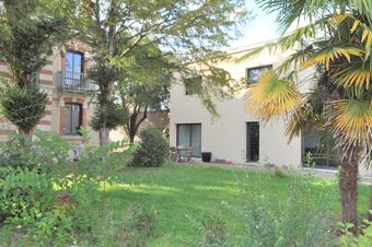 Vente Maison 190m² LES PONTS DE CE - photo