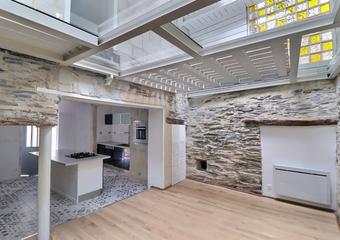 Vente Maison 4 pièces 76m² ANGERS - Photo 1