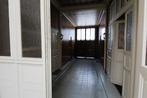 Vente Maison 8 pièces 288m² ANGERS - Photo 3