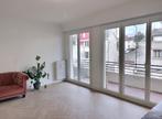 Vente Appartement 6 pièces 128m² Angers - Photo 7