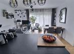 Vente Appartement 2 pièces 40m² ANGERS - Photo 4