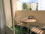 Vente Appartement 5 pièces 93m² ANGERS - Photo 2