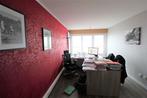 Vente Appartement 2 pièces 69m² angers - Photo 2