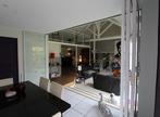 Vente Maison 7 pièces 190m² ANGERS - Photo 2