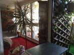 Vente Appartement 5 pièces 92m² Angers - Photo 6