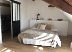 Vente Maison 6 pièces 190m² briollay - Photo 4