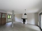 Vente Maison 7 pièces 160m² LE PLESSIS GRAMMOIRE - Photo 6