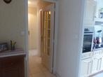 Vente Appartement 3 pièces 72m² ANGERS - Photo 3