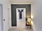 Vente Appartement 6 pièces 128m² Angers - Photo 5