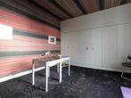 Vente Maison 6 pièces 221m² BRIOLLAY - Photo 6