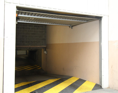 Vente Garage ANGERS - photo