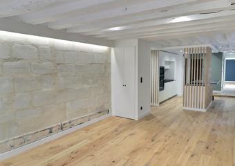 Vente Appartement 4 pièces 77m² ANGERS - Photo 1