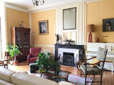 Vente Maison 12 pièces 387m² ANGERS - photo