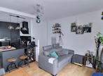 Vente Appartement 2 pièces 40m² ANGERS - Photo 9