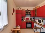 Vente Appartement 3 pièces 82m² ANGERS - Photo 2