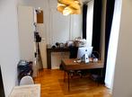 Vente Maison 8 pièces 183m² chalonnes sur loire - Photo 7