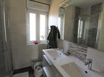 Vente Maison 10 pièces 242m² LONGUENEE EN ANJOU - Photo 7
