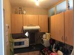 Vente Appartement 1 pièce 31m² ANGERS - Photo 2